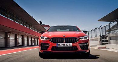 BMW ќе го намали бројот на вработени за 6.000