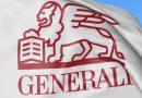 """Големо преземање во Македонијa: """"Генерали инвестмент"""" ја купува """"Илирика фонд менаџмент"""""""