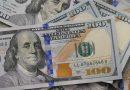 Што се случува со светскиот монетарен  систем?