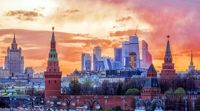 Просечниот месечен приход на повеќе од 70% од Русите не надминува 308 евра