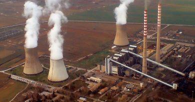 Ковачевски:Цената на електричната енергија на берзите е за три пати зголемена од 56 е/MWh пред неколку месеци до 170 е/MWh денес