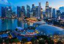 Сингапур преку новата виза која има високи критериуми ќе ги привлекува врвните технолошки таленти од целиот свет