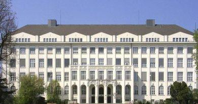 Виенскиот институт со црни прогнози за македонскиот БДП