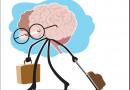 """Според Виенскиот институт во Македонија нема """"одлив"""" туку """"прилив на мозоци"""""""