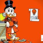 5 причини зошто инвеститорите ја обожаваат интелектуалната сопственост