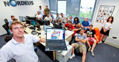 Српскиот стартап Nordeus продаден за 378 милиони долари на американска компанија