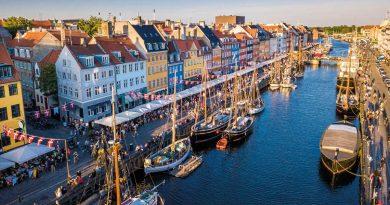Мигрантите во Данска ќе мора да работaт 37 часа неделно ако сакаат социјална помош